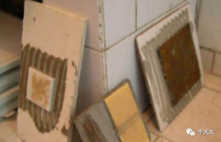 钢板上贴砖.png